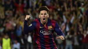 Messi_bayern